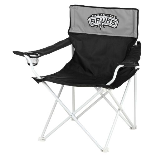 Logo Chair San Antonio Spurs Armchair