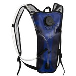 Camp Inn Hydr8r Hydration Pack