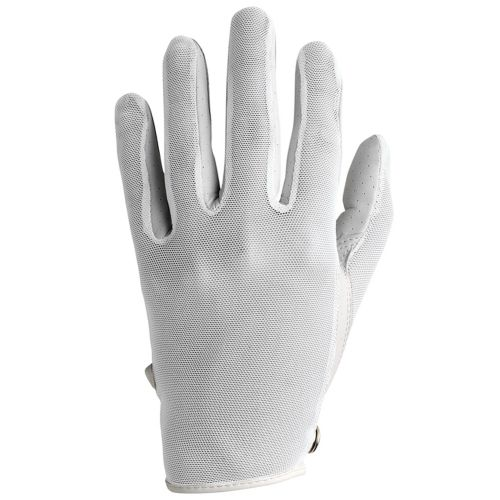 FootJoy Women's StaCooler Left-hand Golf Glove