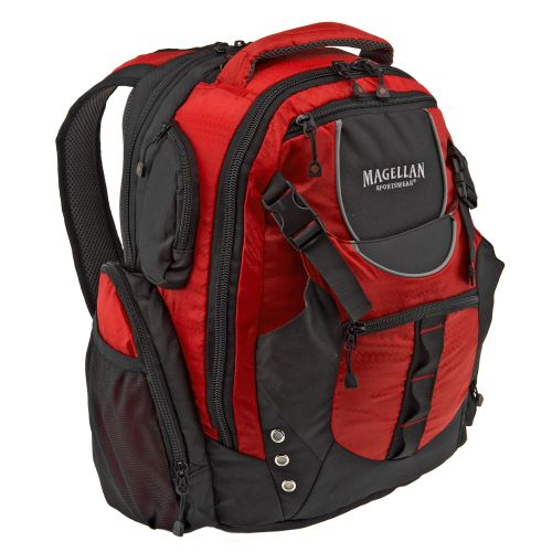 Magellan Outdoors™ Bonner III Backpack