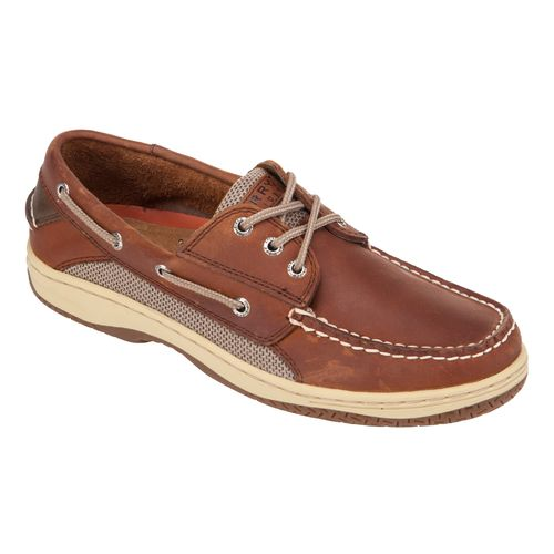 Sperry Men's Billfish Boat Shoes - view number 2