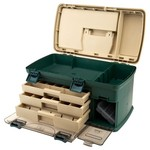 Plano® 737 3-Drawer Box - view number 1