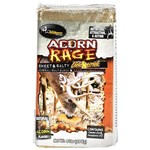 Wildgame Innovations Acorn Rage 4 lb. Lick Brick