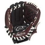 "Rawlings® Youth Players Series™ 9"" T-Ball Pitcher/Infield/Outfield Glove Left-handed"