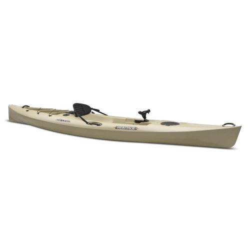 Heritage Angler 14 Sit-On-Top Kayak