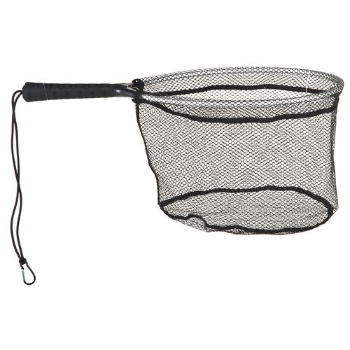 Image for Tournament Choice® Standard Wader's Landing Net from Academy