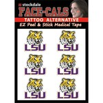 Team_LSU Tigers