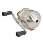 Zebco Gold 33 Spincast Reel Convertible
