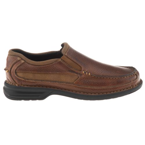 Magellan Outdoors™ Men's Asher III Casual Shoes