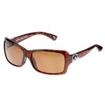 Costa Del Mar Women's Islamorada Sunglasses
