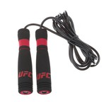 UFC® Speed Rope
