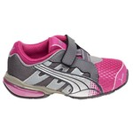 PUMA Infants' Voltaic III V Shoes