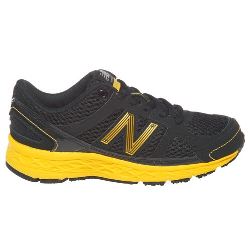 New Balance Kids' Running Shoes