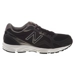 New Balance Men's 450 Running Shoes