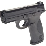 Smith & Wesson M&P .40 S&W Pistol