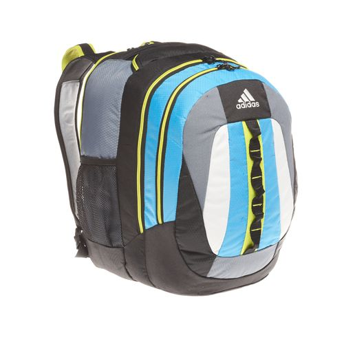 adidas Preston Backpack