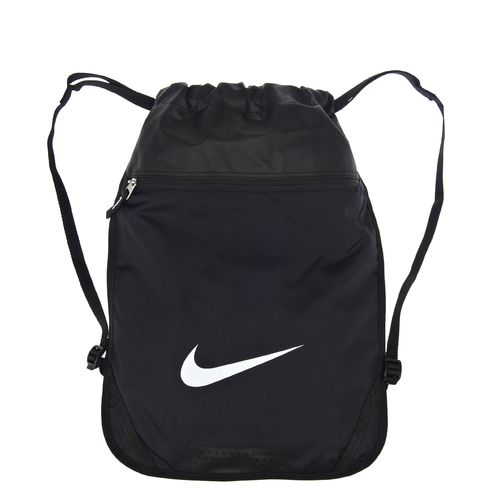 Image for Nike Team Training Gymsack from Academy
