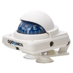 Optronics® Compact Marine Compass - view number 1