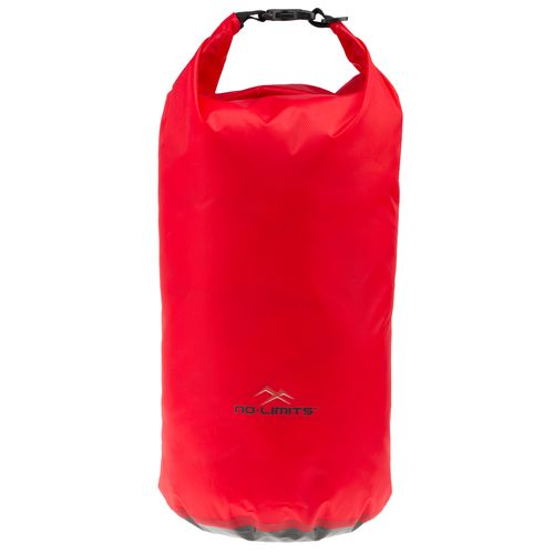 Display product reviews for No Limits™ 15-Liter Dry Bag