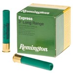 Remington Express Extra-Long Range .410 Bore 6 Shotshells - view number 1