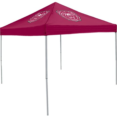 Image for Logo Chair 2-Logo 9' x 9' Canopy from Academy