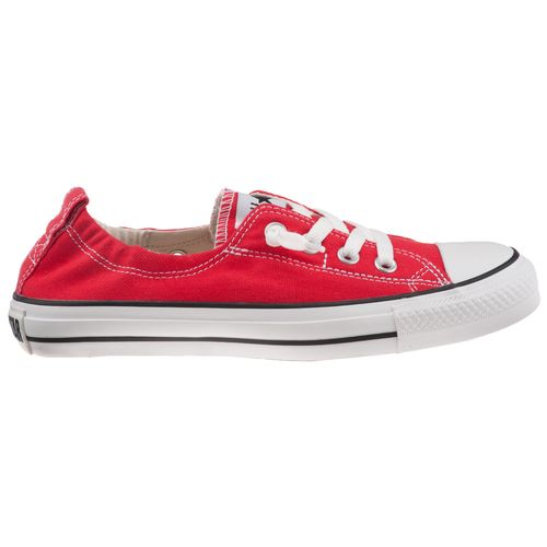 Converse Women's Chuck Taylor Athletic Lifestyle Shoes