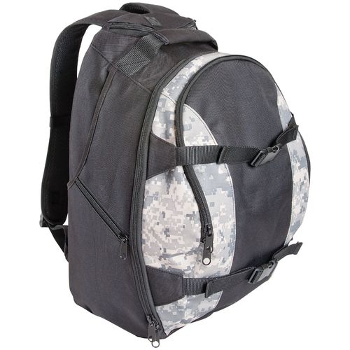 Allen Company Tactical Airsoft Backpack - view number 1