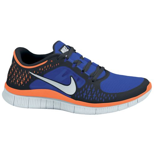 Nike Men's Free Run+ 3 Running Shoes