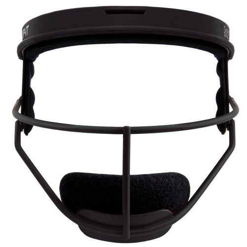 Image for RIP-IT Juniors' 1st Generation Defense Softball Mask from Academy