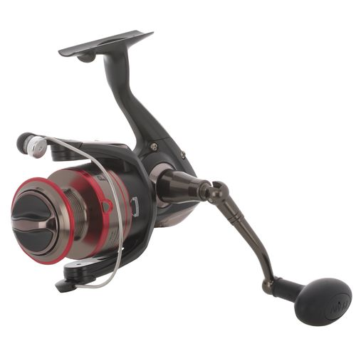 Display product reviews for PENN Fierce Spinning Reel Convertible