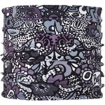 Buff® Women's Violet Fleurs UV Half Buff® Headwear