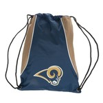 Concept One St. Louis Rams Axis Backsack