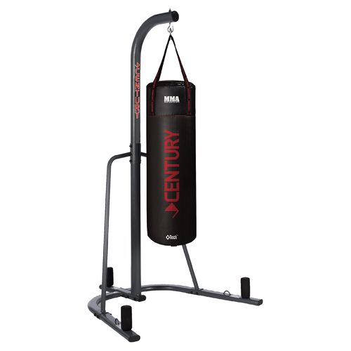 Display product reviews for Century Heavy Bag Stand