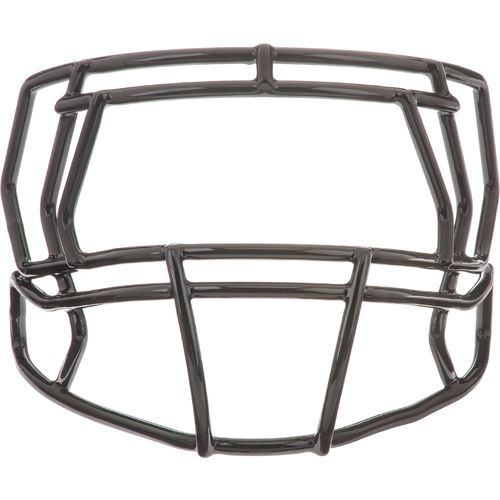 Riddell Adults' S2EG Football Facemask