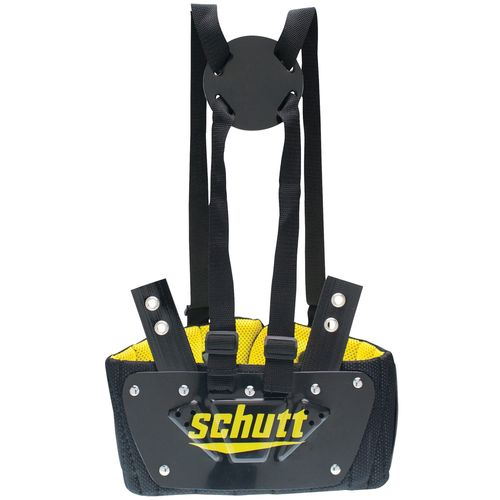 Schutt Youth Ventilated Rib Protector