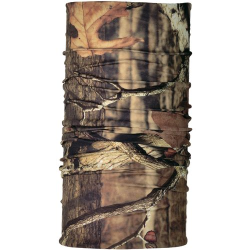 Image for Buff® Adults' Mossy Oak® UV Buff® Headwear from Academy