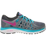 Nike Women's Dual Fusion Run 2 Running Shoes