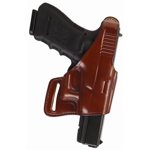 Display product reviews for Bianchi Venom™ Belt Slide 1911 Size 10 Holster