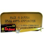 TulAmmo 9mm 115-Grain Centerfire Ammunition - view number 1