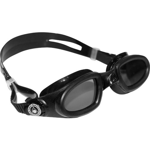 Aqua Sphere Adults' Mako Swim Goggles