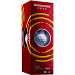 Bridgestone Golf B330-RX Golf Balls 12-Pack - view number 2