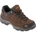 Hi-Tec Men's Bandera Waterproof Low Hiking Boots - view number 2