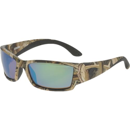 Costa Del Mar Adults' Corbina Sunglasses