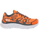 Under Armour® Kids' Spine™ EVO Pre-School Running Shoes