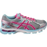 ASICS® Women's GT-1000™ 3 Running Shoes
