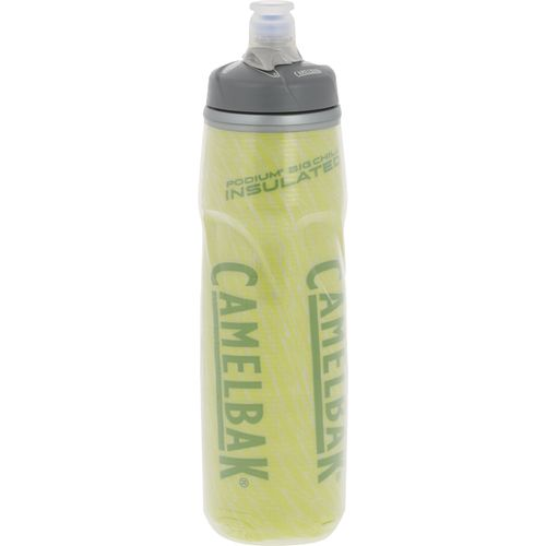 CamelBak Podium® Big Chill 25 oz. Bottle