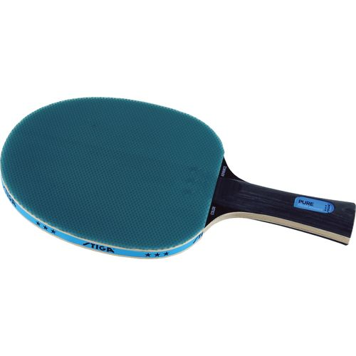Stiga® Pure Tennis Table Racket - view number 1