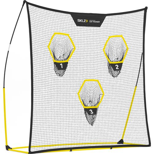SKLZ Quickster® Ultraportable QB Passing Trainer