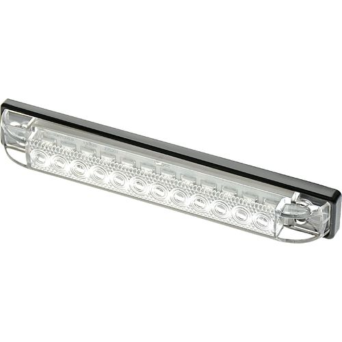 Marine Raider LED Blue Utility Strip Light - view number 2