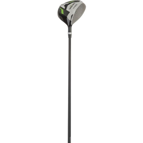 Wilson Ultra BLK™ Juniors' Small Driver - view number 1